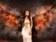 Das Feuer des Nabelchakra