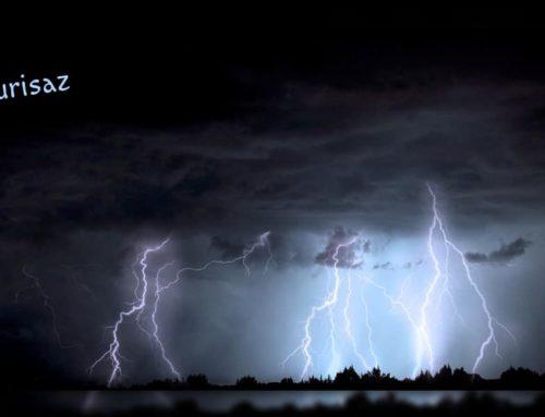 Die Rune Thurisaz – Die Kraft der Ur Riesen