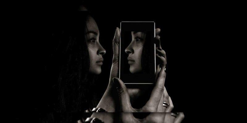 Wahrheit - Lüge - Halschakra - Vishudda