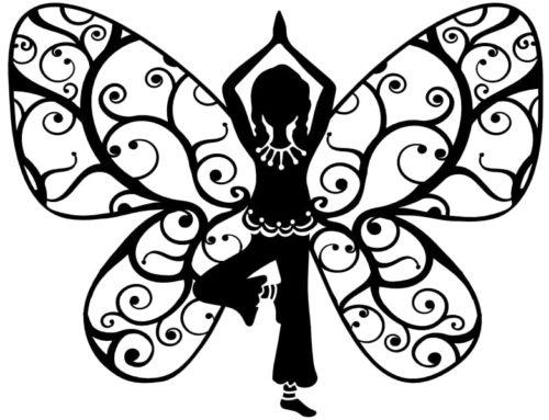 Kubera Mudra – Erfülle dir einen Herzenswunsch