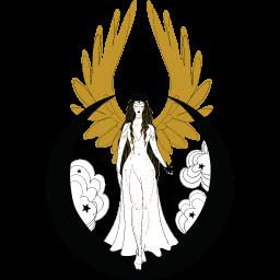 Göttinnen des Mondes