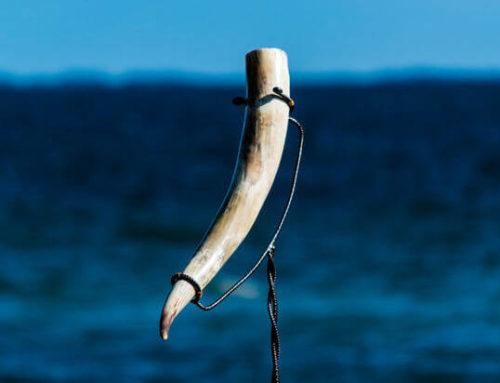Das Blót – Das Trank-Opfer der Alten Zeit