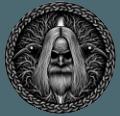 Allvater Odin