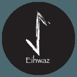 Rune Eihwaz