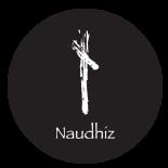 Rune Naudhiz