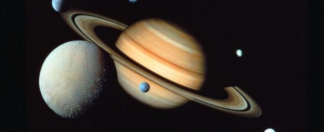 Saturn-Pluto-Zyklus