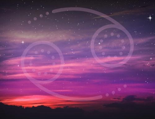 Neumond (fast) zur Sommersonnenwende – 21. Juni 2020