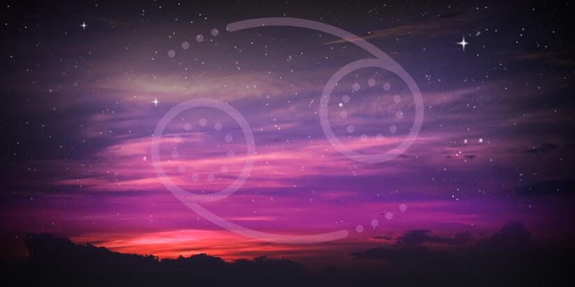 Neumond Sommersonnenwende 21. Juni 2020