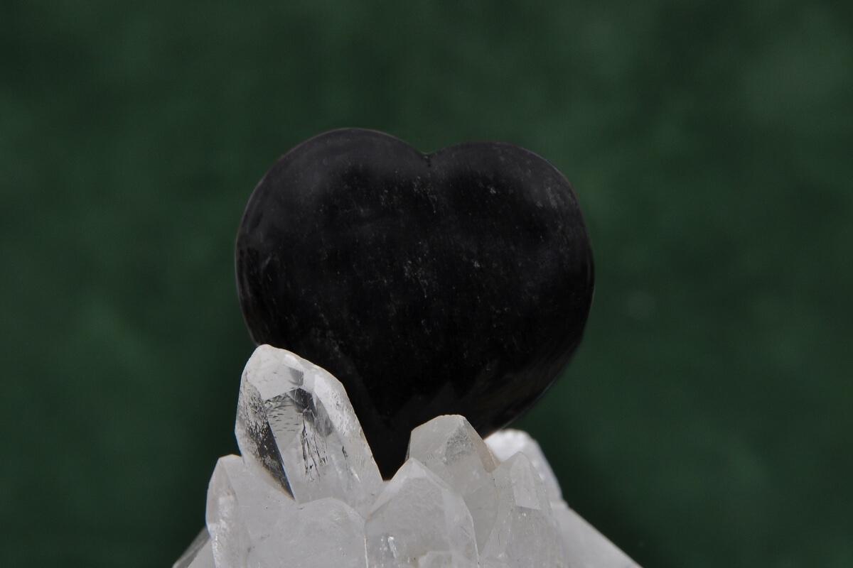 Odsidian Divination - Der schwarze Stein der Spiegelung