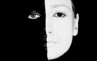 2 Die Zwei Zahlenmystik Dualität