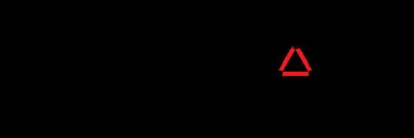 Euklid gleichschenkliges Dreieck