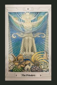 Tarot-Die-Hohepriesterin-Aleister-Crowley