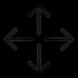 Die Vier Richtungen
