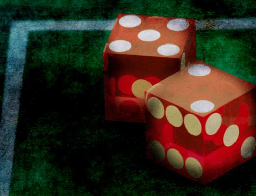 Zahlenmystik 7 – Die Sieben, eine heilige Zahl des Lebens