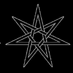 Stern der Sieben Schwestern
