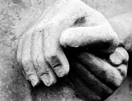 Zahlenmystik 10 – Die Zehn, die Welt in zwei Händen
