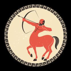 Chiron der Heiler - Astrologie