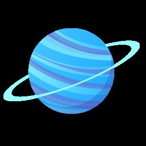 Symbol Uranus