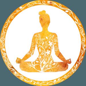 Mit Yoga durch die Rauhnacht